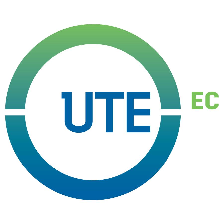 Resultado de imagen para Universidad UTE Quito
